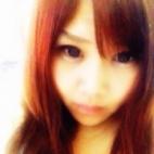 める|姫なぶりっ - 熊本市近郊風俗