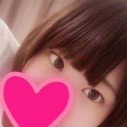 長崎体験Uさんの写真