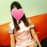 長崎体験Yさんの写真