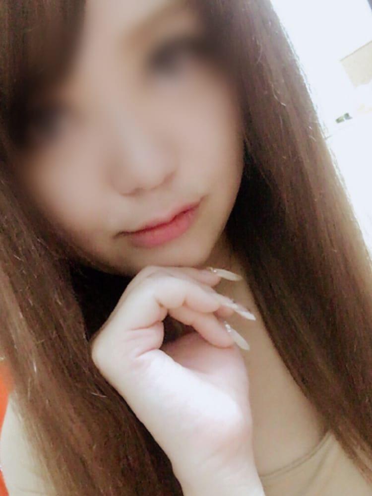 「こんにちわ」01/11(01/11) 17:31 | キララの写メ・風俗動画