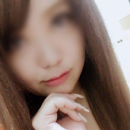 「フリー限定イベント!!!!」08/16(木) 18:27 | オルキスのお得なニュース