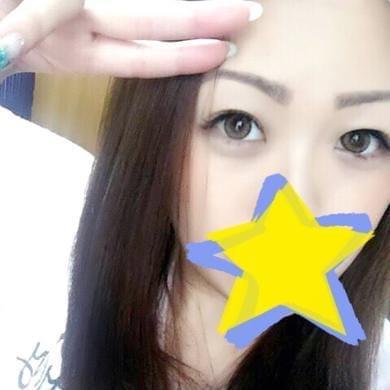 ユイ【当店が誇る最高美女】 | ラブポーション(長崎市近郊)