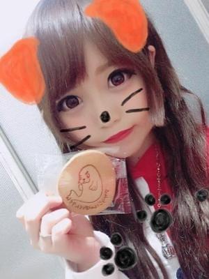 現役AV女優 早乙女める(ぎゅってして)のプロフ写真2枚目