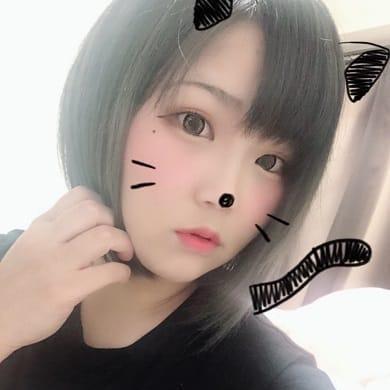 みみ【ロリ顔Gカップ娘】   ぎゅってして(長崎市近郊)