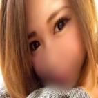 理奈さんの写真