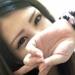 佐賀街角ミニスカギリギリGirlsGirlsの速報写真
