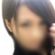 瑞樹さんの写真