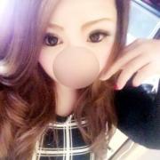 瑠奈さんの写真
