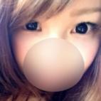 宙|佐賀街角ミニスカギリギリGirlsGirls - 佐賀市近郊風俗