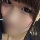 桃香さんの写真