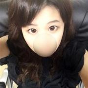 美穂さんの写真