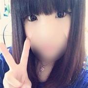彩さんの写真