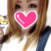 亜樹さんの写真