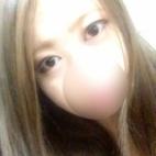 美奈|佐賀街角ミニスカギリギリGirlsGirls - 佐賀市近郊風俗