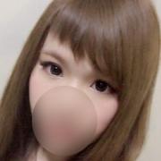 千夏さんの写真