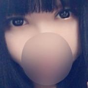 楓さんの写真
