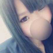 夢花さんの写真