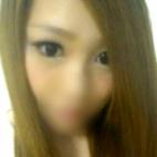 玲央菜さんの写真
