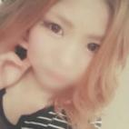 麗奈さんの写真