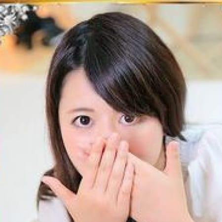 さやか|女子大生専門店 Campus girls - 高松派遣型風俗