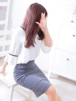 ベル | 女子大生専門店 Campus girls - 高松風俗