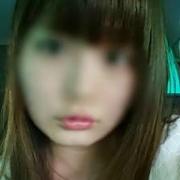 ミコさんの写真