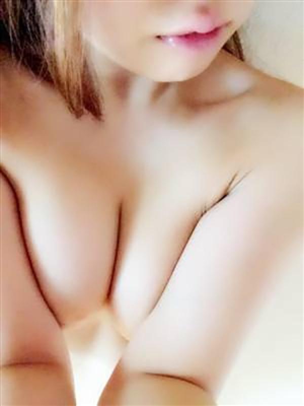 リカ(五つ星店★BERU(ベル))のプロフ写真2枚目