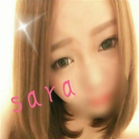 「おひさ〜」03/25(日) 02:10   サラの写メ・風俗動画