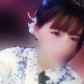 『エリア支持率№1』優良五つ星BERU 山口~防府~宇部派遣の速報写真