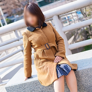 ★なる★|秘密の電停 岡山店 - 岡山市内風俗