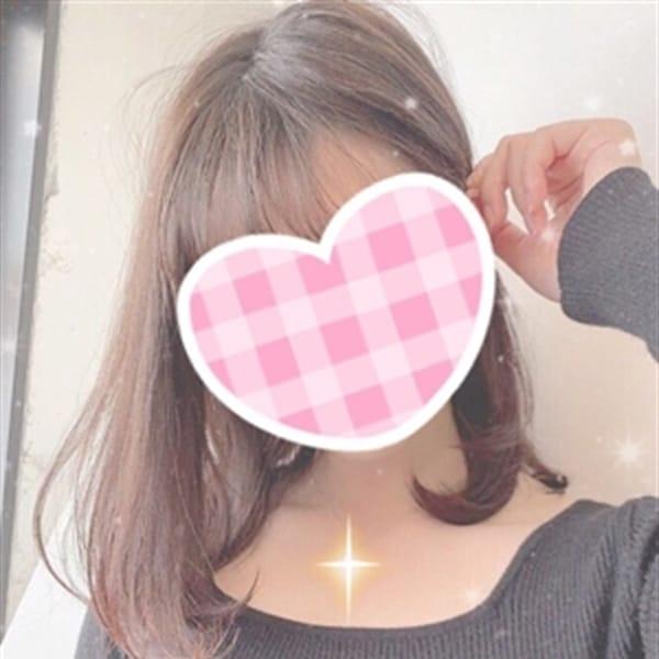 なつみ★新人★