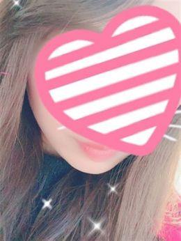 みゆ★新人★ | 岡山風俗ピンクオブハーツ(サンライズグループ) - 岡山市内風俗