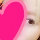 いりさ★新人★|岡山風俗ピンクオブハーツ - 岡山市内風俗