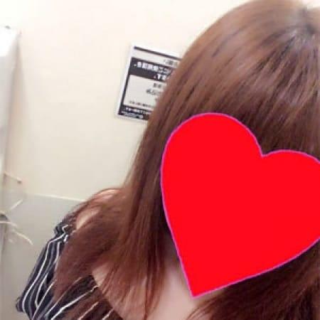 おとね★新人★|岡山風俗ピンクオブハーツ - 岡山市内風俗