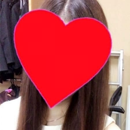 かすみ【トップクラスの逸材】 | 岡山風俗ピンクオブハーツ(岡山市内)