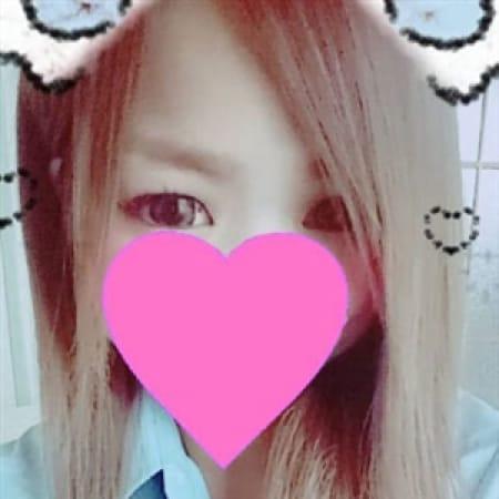 まりん★新人★さんの写真
