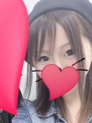 あゆみ【可愛いロリ系】