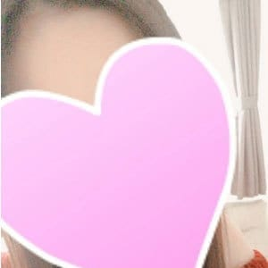 ゆうあ★新人★