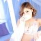 岡山風俗ピンクオブハーツ(サンライズグループ)の速報写真