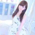 ☆Toa☆(トア)さんの写真