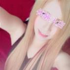 ☆Reona☆(レオナ)さんの写真