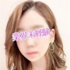 ☆Mayu☆(マユ)新人さんの写真