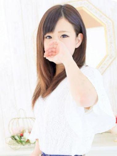 ☆Moe☆(モエ)|Nukerunjyaa - 岡山市内風俗