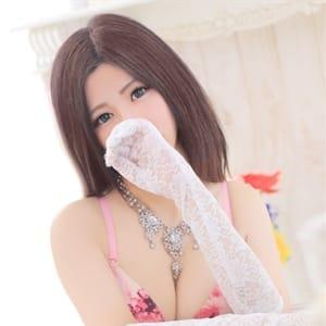 ☆Ayame☆(アヤメ)新人