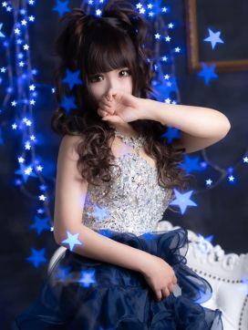 ☆Rikka☆(リッカ)|Nukerunjyaaで評判の女の子