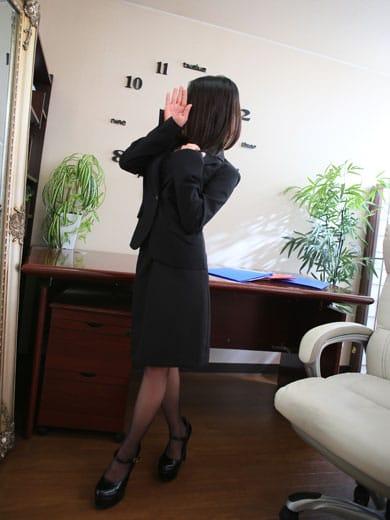 まり(ミセスOLスタイル(サンライズグループ))のプロフ写真3枚目