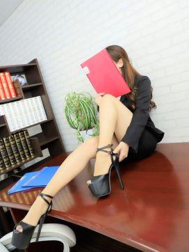 なつ 28日画像更新|ミセスOLスタイル(サンライズグループ)で評判の女の子