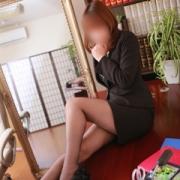 のりか|ミセスOLスタイル - 岡山市内風俗