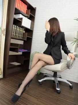 かいり★新人★5日画像更新|ミセスOLスタイル(サンライズグループ)で評判の女の子