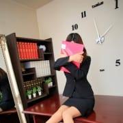 「■100分限定の1番人気コース■」02/19(火) 19:37   ミセスOLスタイル(サンライズグループ)のお得なニュース